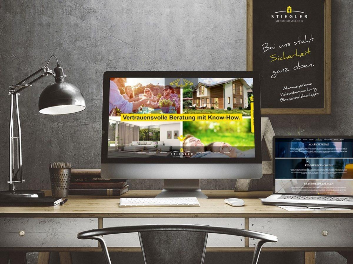 mit sicherheit auf der dresdner haus messe. Black Bedroom Furniture Sets. Home Design Ideas