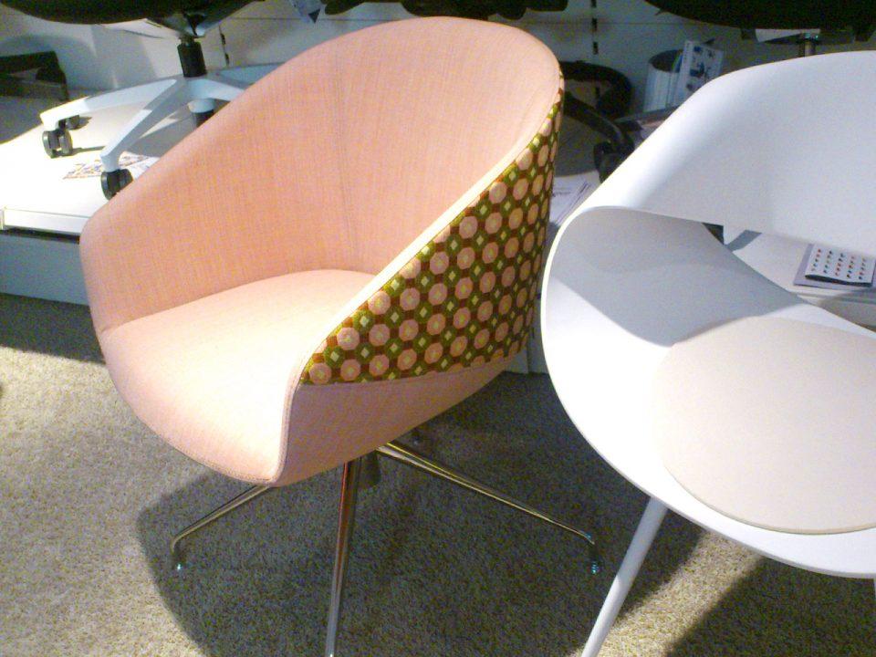 tristes wetter wir bringen sommerliche farben in ihr b ro. Black Bedroom Furniture Sets. Home Design Ideas