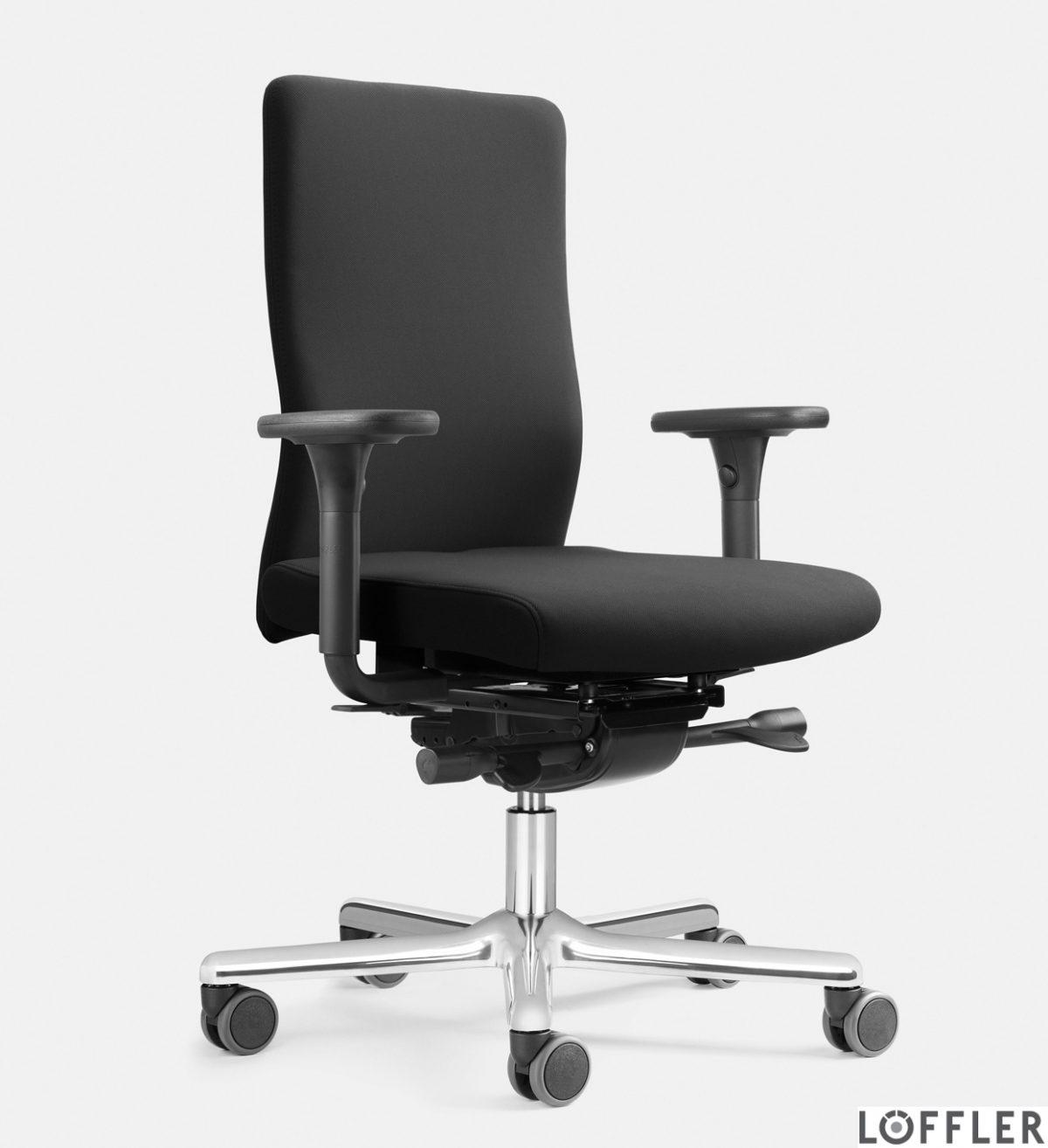 loeffler-designteam-drehstuhl-loeffler-steissbeinentlastung