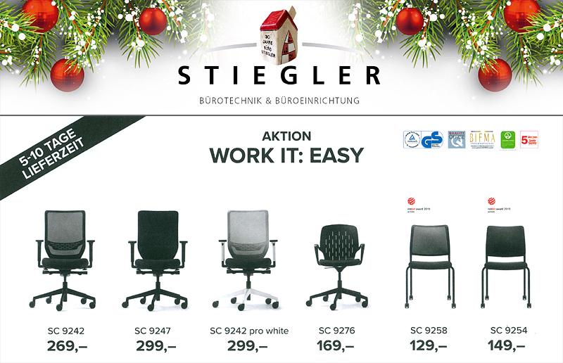 Buero-Stiegler-Jahresendaktion-2019