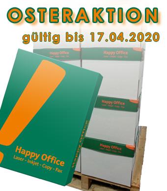 Osteraktion_Kopierpapier