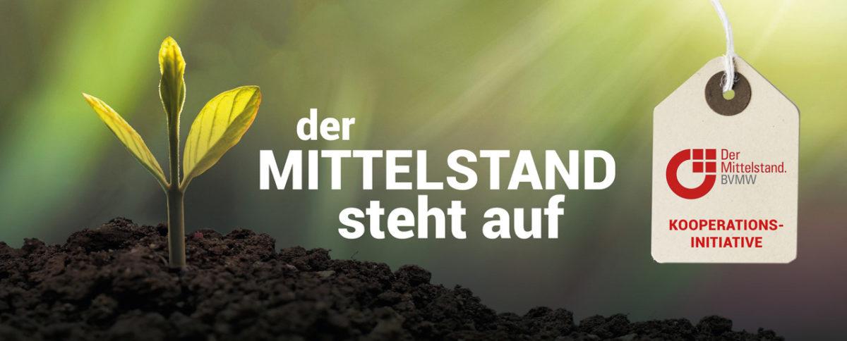 BVMW_initiativemittelstand_29 10 2020 2